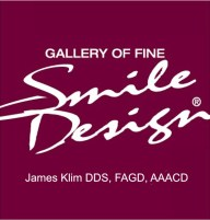 Gallery of Fine Smile Design