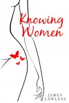 knowing_women_kindle (1)