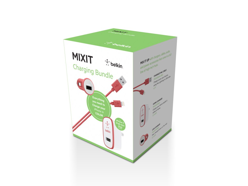 01_belkin-mixit-bundle-concept-packaging_9358729893_o