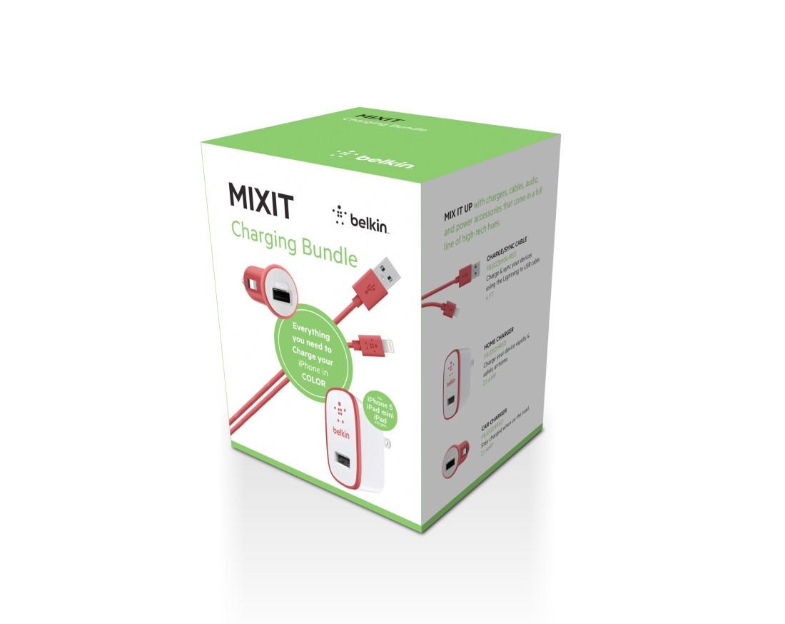 01_belkin-mixit-bundle-concept-packaging_9358729893_o