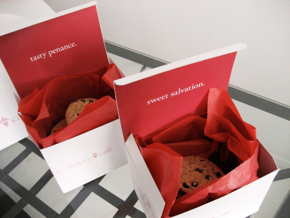 01_confectional-packaging_3367680695_o