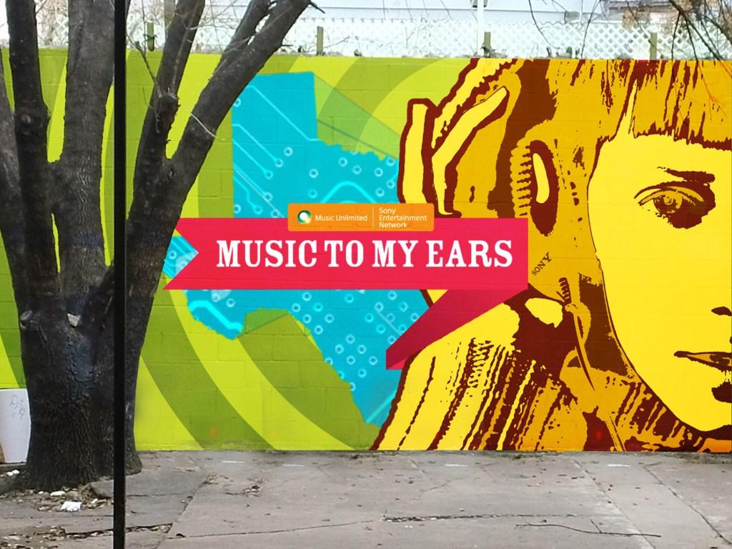01_sxsw-mural-design-concept-1_6945489737_o