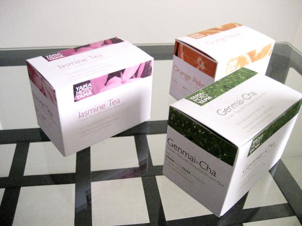 01_yamamotoyama-tea-boxes_3368506156_o