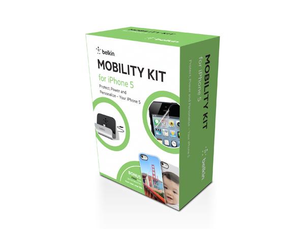 02_belkin-mobility-kit-bundle-concept-packaging_9358729883_o