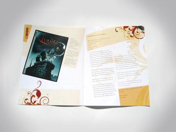 02_graphic-novel-line-brochure_3368568088_o