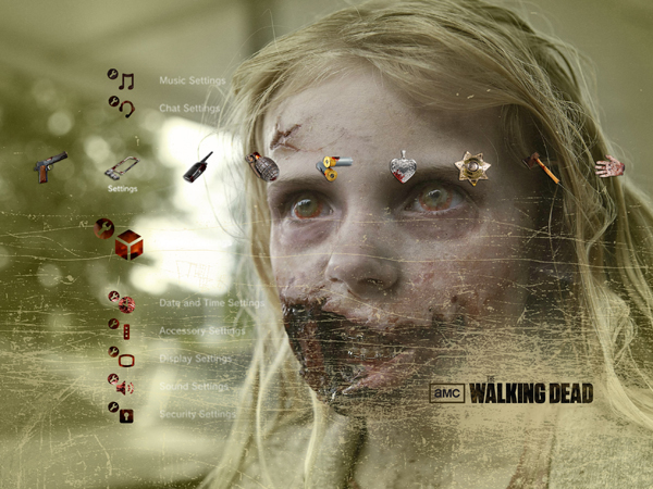02_walking-dead-ps3-theme-screen-1_6945470351_o