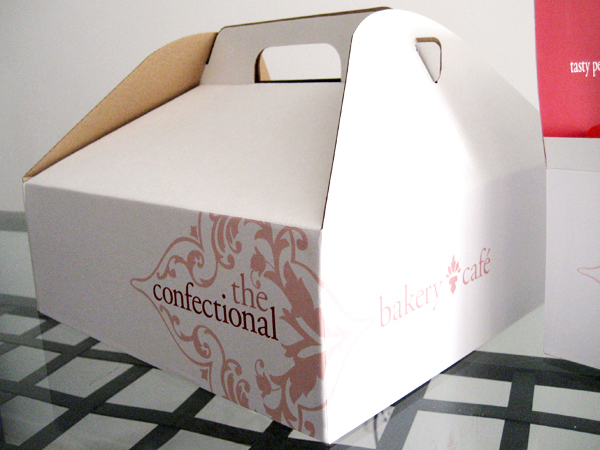 03_confectional-packaging_3367680861_o