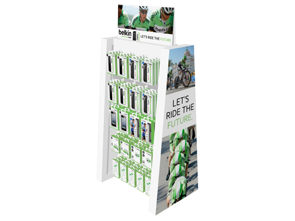 04_belkin-procycling-pop-display_9397439378_o