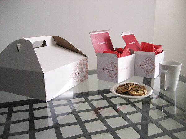 04_confectional-packaging_3368504706_o