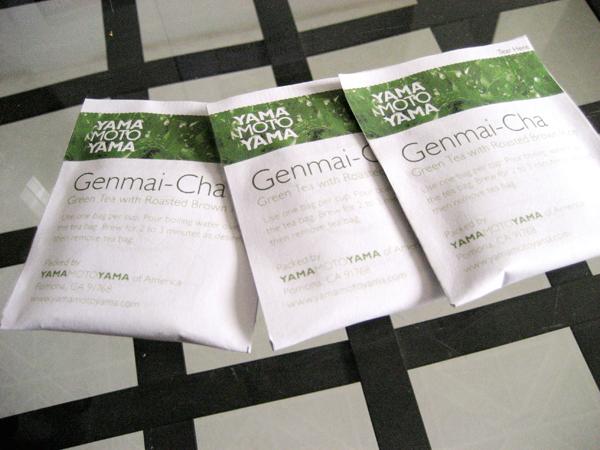 04_yamamotoyama-tea-bags_3368506358_o