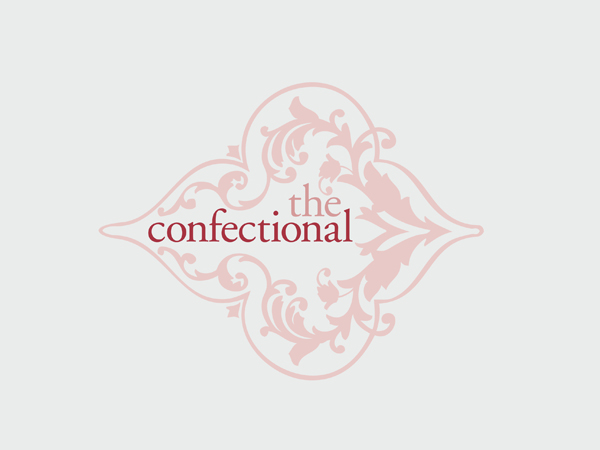 05_confectional_logo_3379106073_o