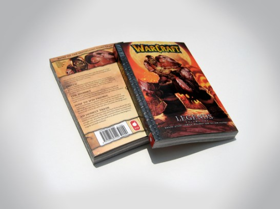06_warcraft-legends-graphic-novel_3368471766_o