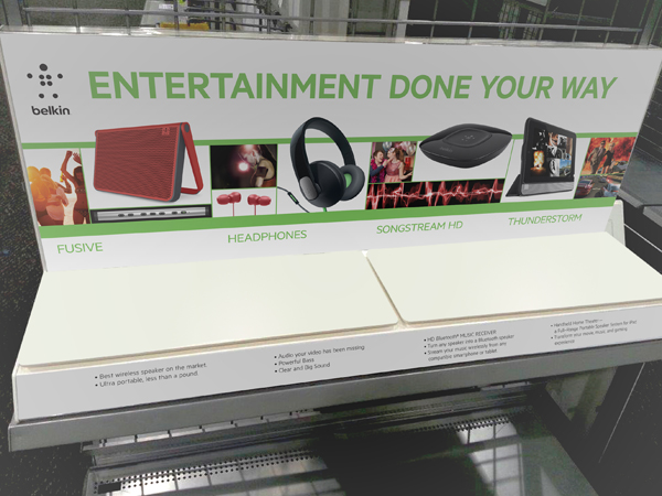 07_belkin-entertainment-display-concept_9362432356_o