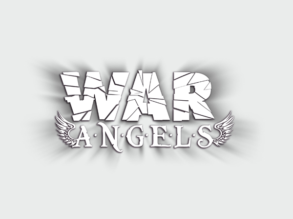 07_war-angels_3380931704_o