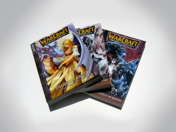 07_warcraft-sunwell-trilogy-graphic-novel_3367657771_o