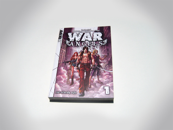 11_war-angels-graphic-novel_3367645165_o