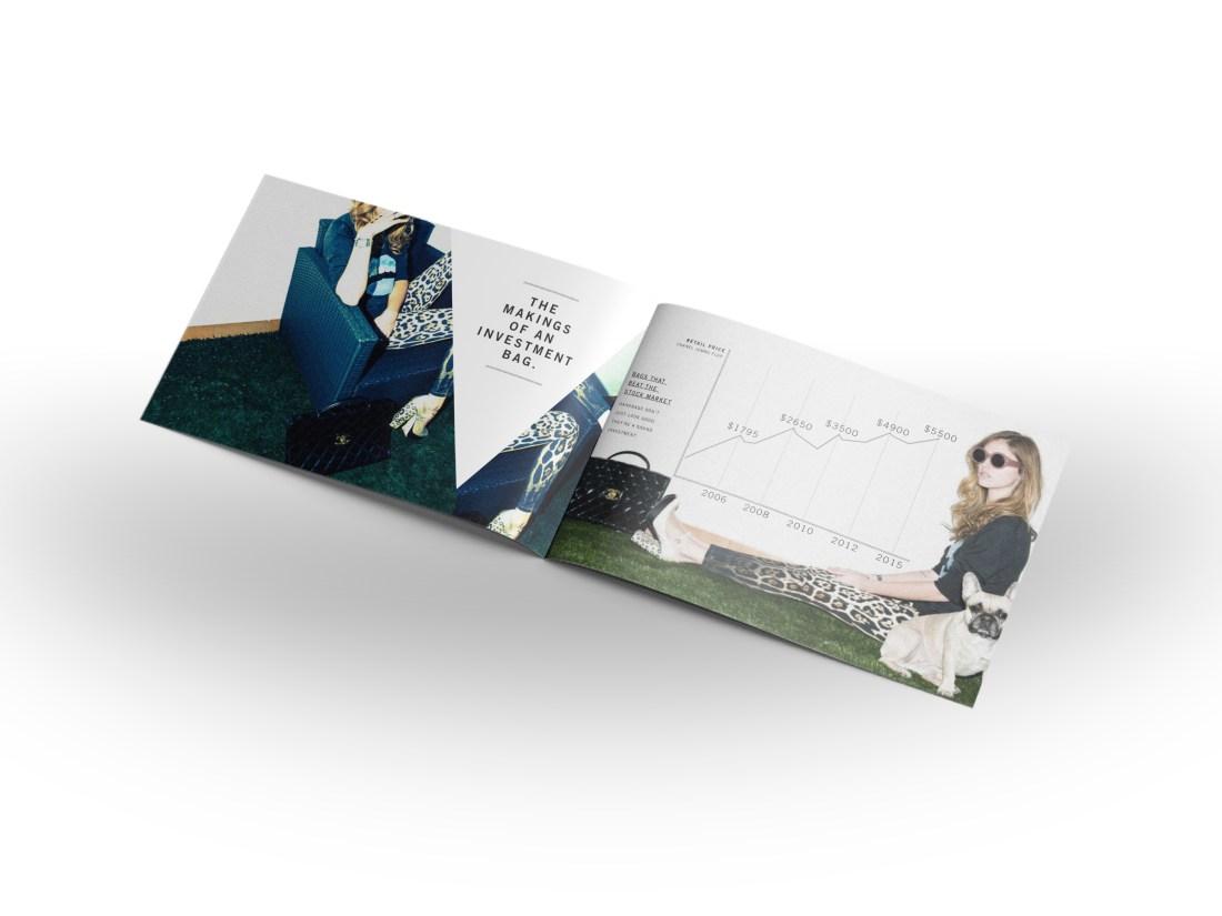 02_Fashionphile_Brandbook