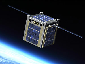 Satellite technology and crimes against humanity