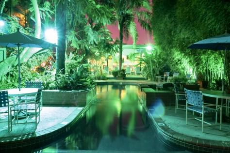 pool-0016