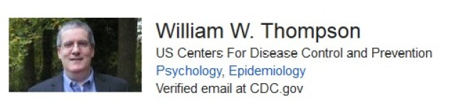 william-thompson-cdc.jpg