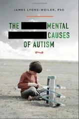 mental-causes