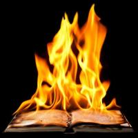 Is Pubmed Burning Books?