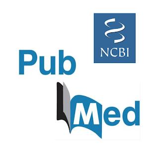 pubmedicon