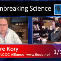 The Latest Science UPDATE on Ivermectin with Dr. Pierre Kory 1_16_2021