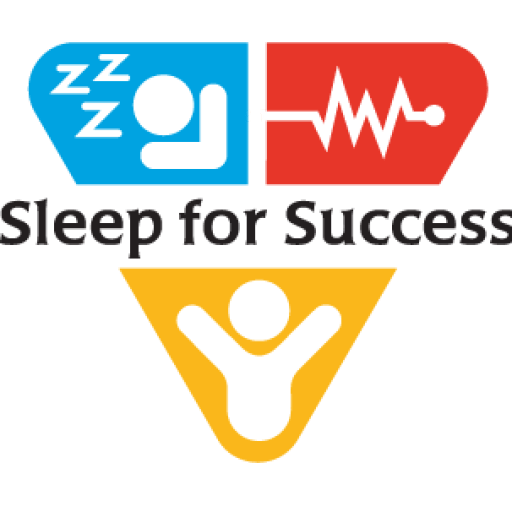 sleep for success everything you must know about sleep but are