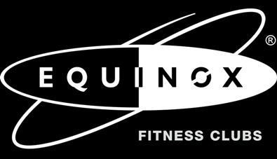 equinox-fitness-club-logo – Sleep For Success