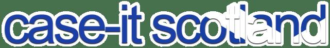 case-it logo