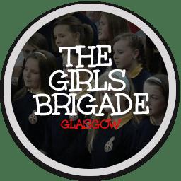Girls Brigade Glasgow