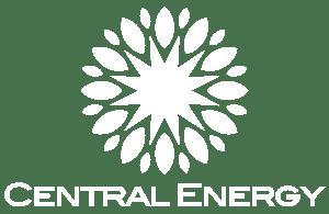 central-energy-logo