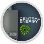 central-energy