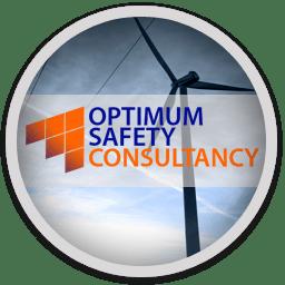 Optimum Safety Consultancy