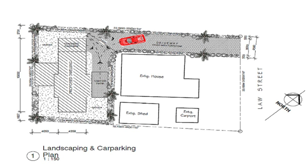 Town Planners Cairns _ Dual Occupancy Cairns