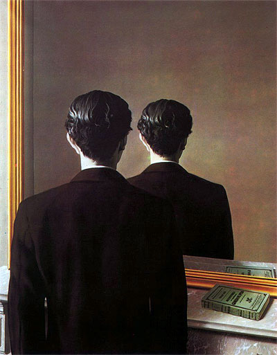 magritteself-portrait.jpg