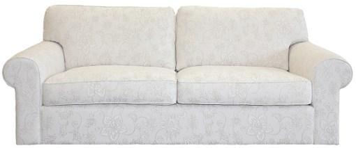 carrington-sofa