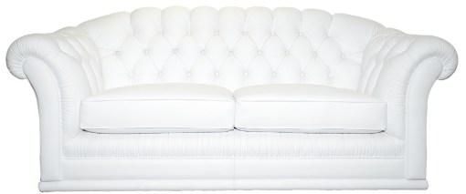 colechester-sofa