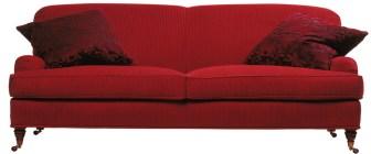 Crestwood Sofa