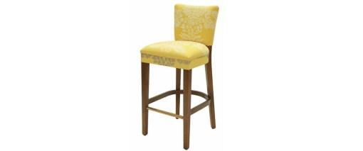 elpaso-bar-stool