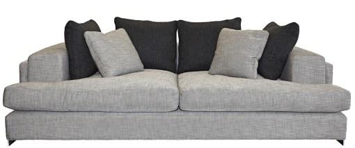 hampton-sofa