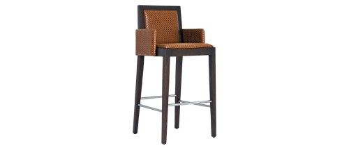 sheraton-bar-stool-arms