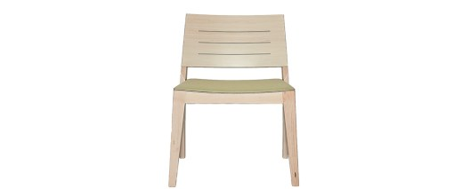 st-andrews-chair