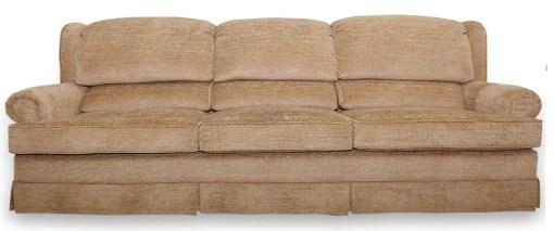 waterford-sofa