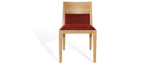 waterville-chair