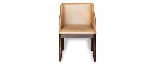 wexford-chair