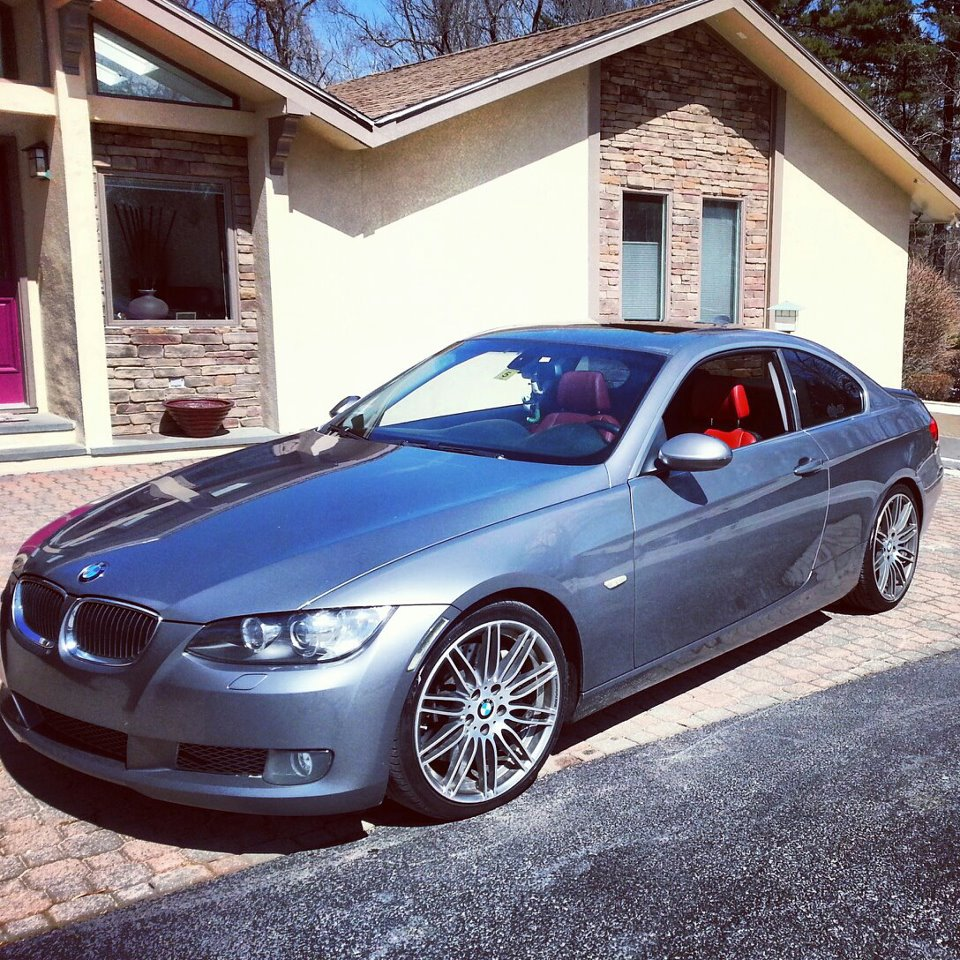(Price Reduced) For Sale: Beautiful BMW 335i