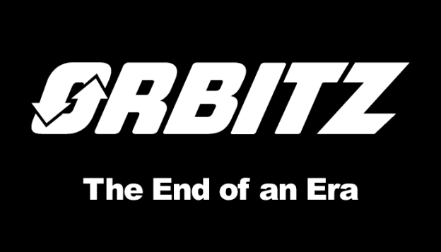 Orbitz the End of an Era
