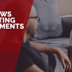 Child Views in Parenting Arrangements